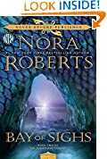 Nora Roberts (Author)(359)Buy new: $17.00$8.3860 used & newfrom$8.21