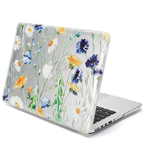 gmyle-pattern-glossy-case-for-macbook-pro-13-inch-with-retina-display-model-a1452-a1502-floral-desig