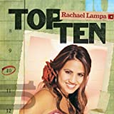 Top Ten Rachael Lampa