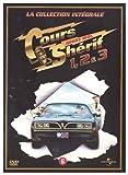 echange, troc Cours après moi shérif 1, 2 et 3 - Coffret 2 DVD (Volume 1 uniquement en Anglais)