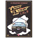 Cours aprs moi shrif 1, 2 et 3 - Coffret 2 DVD (Volume 1 uniquement en Anglais)par Burt reynolds
