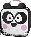 Thermos Novelty Lunch Kit, Panda