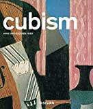 img - for Cubismo (2004) -ka- book / textbook / text book