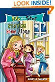 Book 2: Staying Home Alone (Life With Stef)
