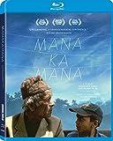 Manakamana [Blu-ray]