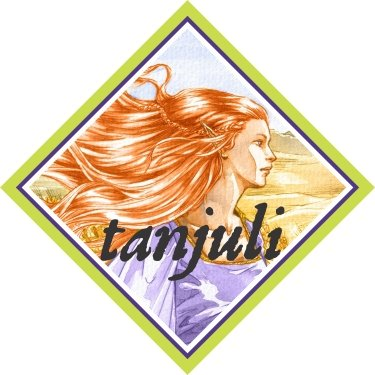2012 Tanjuli Winery Pipoul Blanc Columbia Valley Rattlesnake Hills 750 Ml