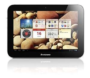 "IdeaTab 2290XF2 9"" 16GB NVIDIA Tegra3 T30SL 1.20GHz 1GB RAM Android 4.0 IceCream Sandwich Black Tablet - Refurbished"