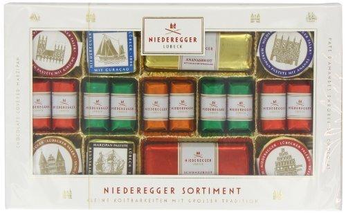 niederegger-marzipan-assortment-400g-140-oz-by-niederegger