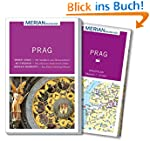 Prag: MERIAN momente - Mit Extra-Kart...