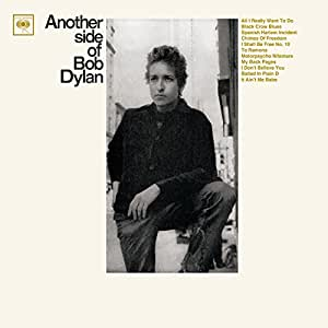 Another Side of Bob Dylan (Remastered)