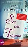 See der Träume (3746628741) by Kim Edwards
