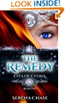 The Remedy (Eyes of E'veria Book 2)