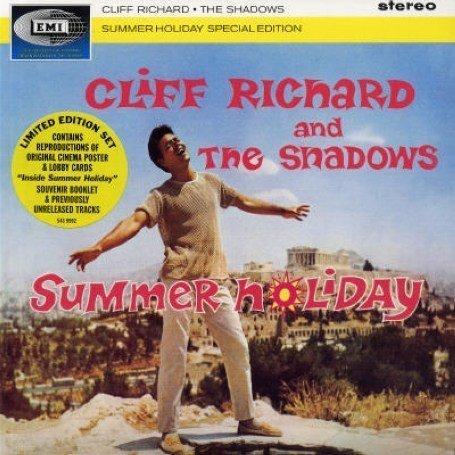 Cliff Richard - Classic Cuts Vol 95 Rock & Roll - Zortam Music