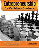 img - for Entrepreneurship for Caribbean Students book / textbook / text book