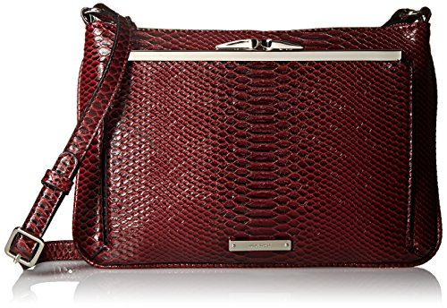 nine-west-morely-crossbody-donna-rosso