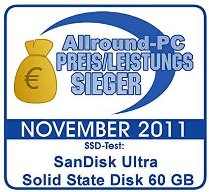 SanDisk-SDSSDH-060G-G25-60GB-Ultra-Solid-State-Drive