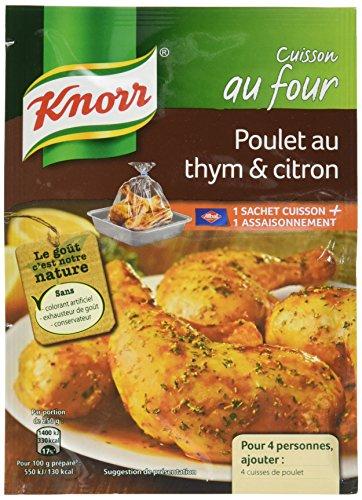 knorr-sachet-cuisson-poulet-au-thym-et-citron-20g-lot-de-5