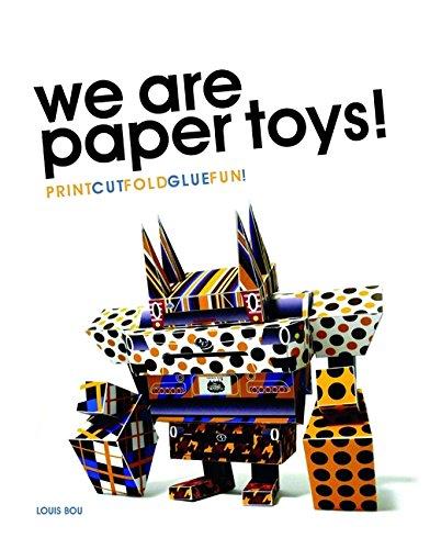 we-are-paper-toys-print-cut-fold-glue-fun