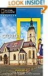 National Geographic Traveler: Croatia...