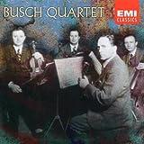 Beethoven Quatuors