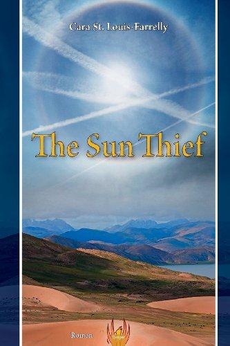 The Sun Thief