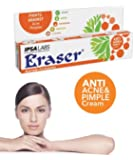Eraser Ayurvedic Skin Cream Removes Any Marks 25g