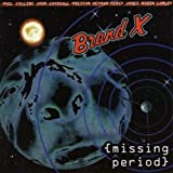Missing Period by Brand X (2014-02-04)