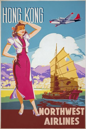 tx38-vintage-1950s-hong-kong-travel-airline-airways-poster-re-print-a4-297-x-210mm-117-x-83