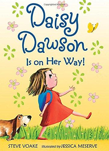daisy-dawson-is-on-her-way