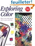 Exploring Color