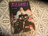 img - for Elvis! book / textbook / text book