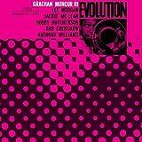 Acquista Evolution (Rudy Van Gelder Edition)