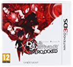 Devil Survivor: Overclocked
