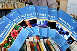 Kaplan USMLE Comprehensive Cases By Conrad Fischer (Video Lectures) 51%2BuHjN9eyL._SX260_