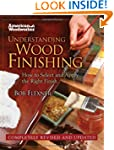 Understanding Wood Finishing: How to...