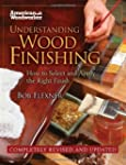 Understanding Wood Finishing HC (FC E...