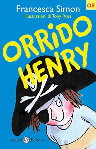 orrido-henry-le-storie-di-orrido-henry