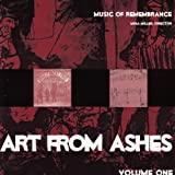 Image of Art From Ashes Vol. 1 - Music Of Remembrance
