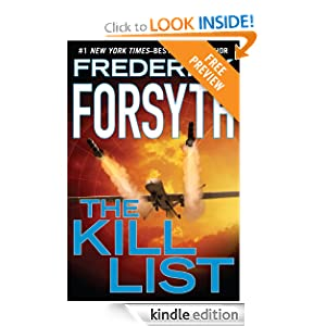 The Kill List Free Preview