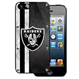 51%2BuMM%2BYs4L. SL160  NFL League Teams Cell Phone Case Covers for iPhone 4 (Oakland Raiders)