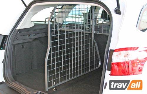 TRAVALL TDG1303D - Trennwand - Raumteiler für