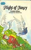 Flight Of Fancy (0200724975) by Allen, Linda