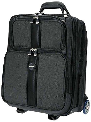 kensington-contour-17-overnight-laptop-notebook-roller-black-62903