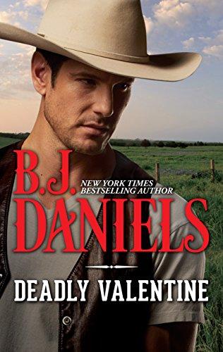 Deadly Valentine PDF