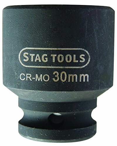 cheap price stag sta119 super impact socket drive 1 2 inch impact