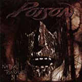 Native Tongueby Poison
