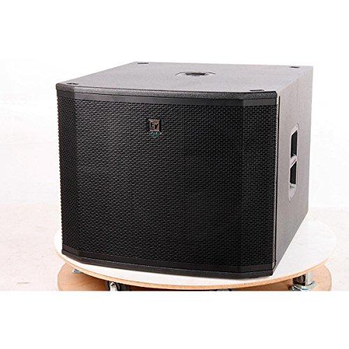 "Electro-Voice Etx-18Sp 18"" Powered Subwoofer Regular 888365163031"