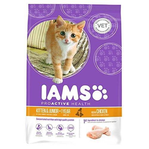 iams-kitten-junior-dry-cat-food-chicken-700g