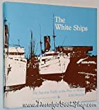 The white ships: The banana trade at the port of Bristol R. M Parsons