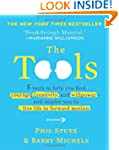 Tools (Miniature Edition): 5 Tools to...